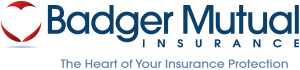 Badger Mutual Insurance