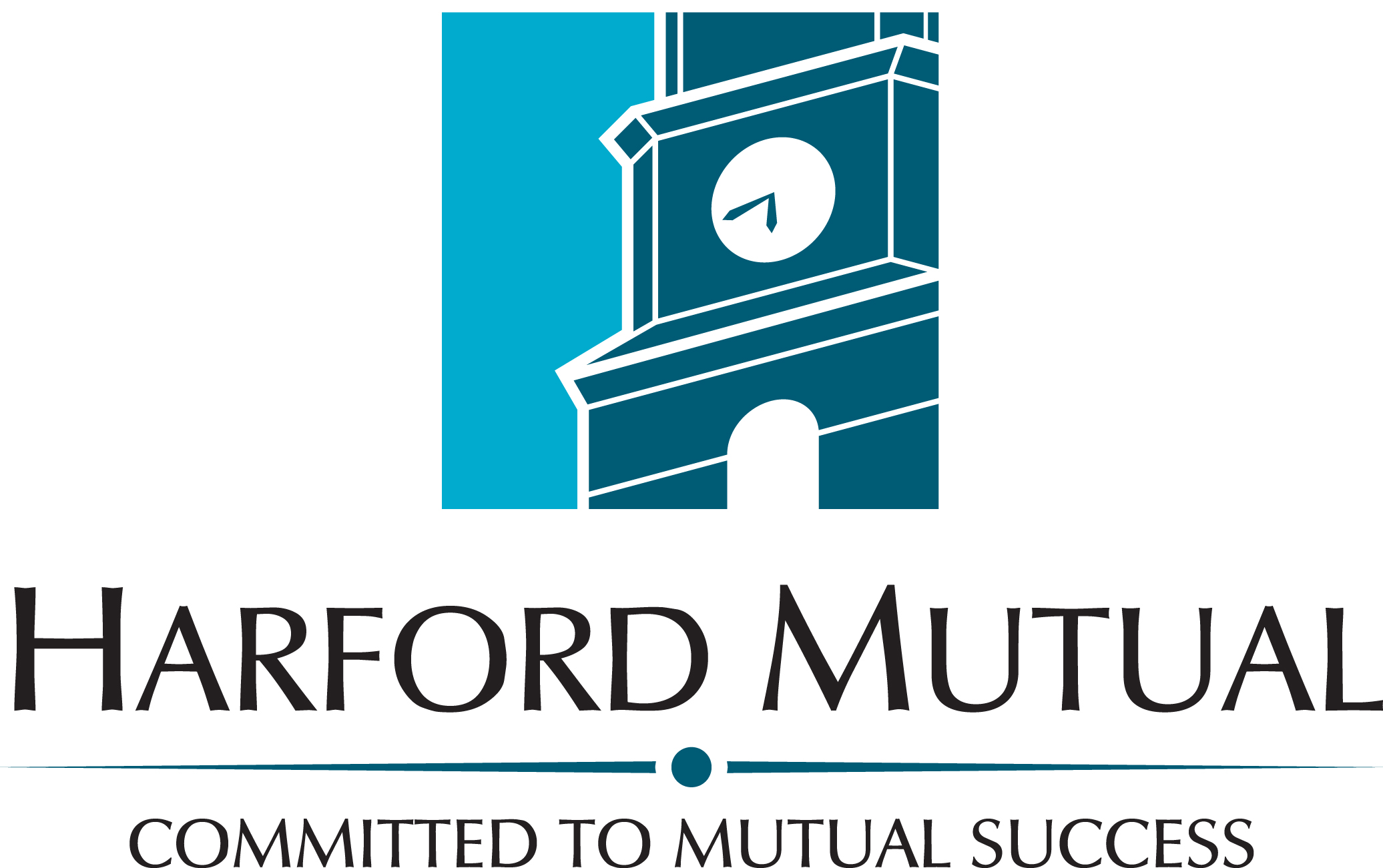 Harford_Mutual_Logo